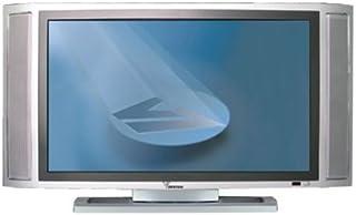 Video Seven LTV27C 27 英寸液晶电视 WXGA 分辨率 - 银色