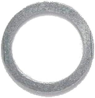 Hydrobric 垫片套件 1/2 铝气体