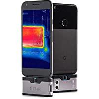 FLIR 菲力尔 热成像相机Android USB-C(版本3)