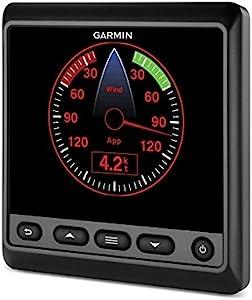 Garmin GMITM 20 船用乐器展示架