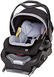 Baby Trend Secure Snap Tech 35 Infant Car Seat, Nimbus