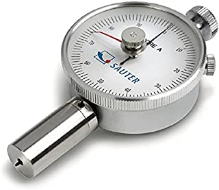 Kern sohn HBA100-0 测量仪
