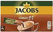 Jacobs 经典3合1 12小袋 (12 x 180 g)