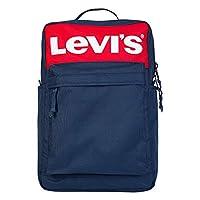 Levi's 男式 L 背包