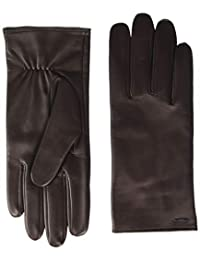 BOSS 女士手套