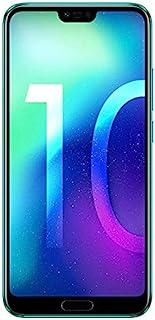 HUAWEI Honor 10 Smartphone Dual SIM 64 GB *