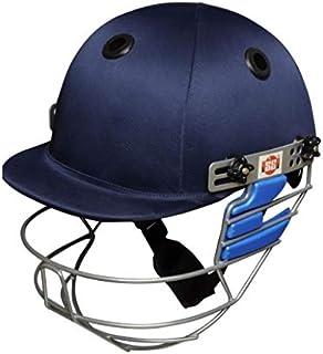 SS Cricket Matrix 优质板球头盔带赛车轮男士 2019 版