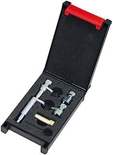Gedore 汽车附件 0280-108 KB kl-kit 大众汽车油