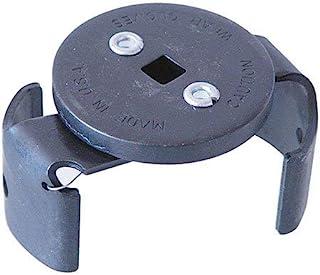 Gedore Automotive kl-0122-13 - 滤油器扳手