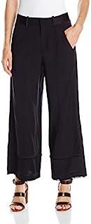 Nanette Lepore 女士 Homegrown 长裤