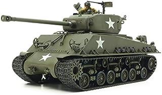 Tamiya Sherman Easy 8 模型套件