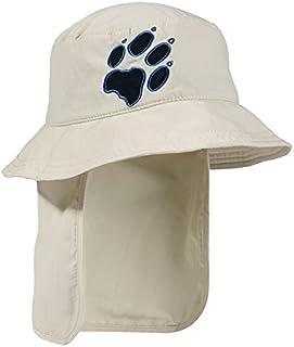 Jack Wolfskin 帽子 儿童 护头帽(W1901551)