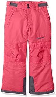 ARCTIX 儿童滑雪裤,带加固膝盖和坐骑滑雪