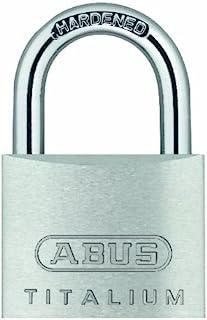 ABUS KG 56181 64TI/20 挂锁 20 毫米