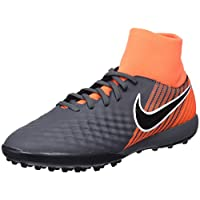 Nike 男式 obrax 2學院 DF TF footbal SHOES