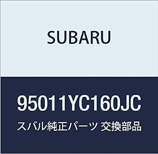 SUBARU (斯巴鲁)正品配件 马自达 地板 EXC5门货车 产品编号95011YC160JC