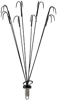PRO MARINE(PRO MARINE) ATK009遮阳伞M