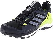 adidas 阿迪达斯 男士 Zapatilla Terrex Skychaser 2 GTX 徒步登山鞋