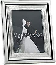 Vera Wang by With Love 5 x 7 相框