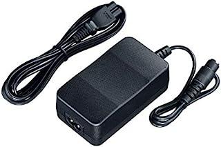 Canon AC-E6N AC 适配器适用于 EOS 80D - 黑色
