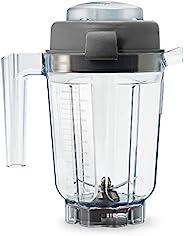 Vitamix 搅拌杯,透明,32盎司(约946.24 毫升)