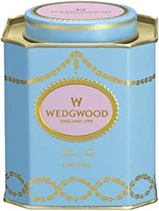 wedgwood everyday 奢华猫灰色,125克,wedgwood 蓝色