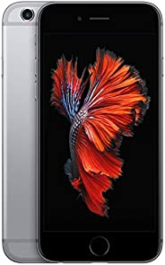 Apple 苹果 iPhone 6S(32GB)-太空灰,Verizon预付