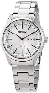 SEIKO 经典手表 SNE523P1