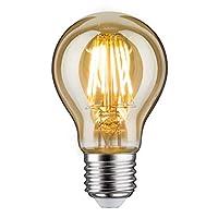 Paulmann 283.73 LED AGL 7.5W E27 230V ��ů�� 28373 ͨ�õƵ��ݵ��ݵ��ݵ��ݵ���