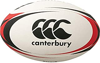 RUGBY BALL(SIZE4)