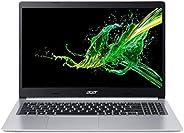 Acer 宏碁 Premium Aspire 5 A515 15.6 英寸 FHD (1920x1080) 笔记本电脑 * 10 代四核 Intel i5-10210U 高达 4.2GHz,8GB DDR4,256GB