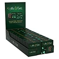 After Eight Nestlé Classic, 20er Pack (20 x 41.5 g)