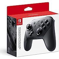 Nintendo 任天堂 SWITCH 专业手柄