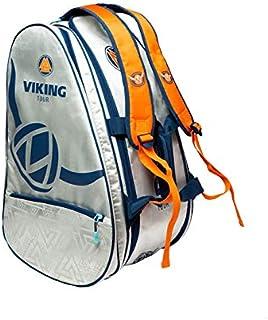 VIKING Valknut 旅行包 (7V426-620)