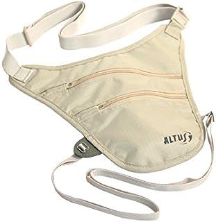 ALTUS travelling BAG