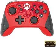 【任天堂许可商品】HORIEP 无线 for Nintendo Switch(*马里奥)【适用Nintendo Switch】