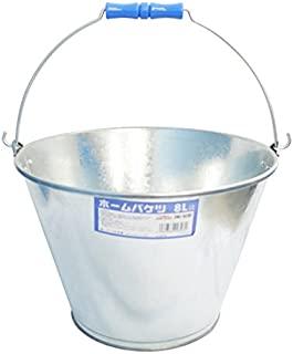 Home Ton 水桶 8L 31D-10型 G-0078