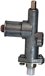 Mr. Heater Safety Shut-Off 燃气阀 适用于 Mr. Heater 和 SunRite 背心加热器