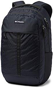 Mazama 26L 背包