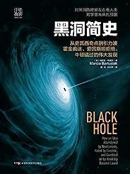 黑洞简史:对黑洞的理解左右着人类对宇宙未来的预测! 从史瓦西奇点到引力波 霍金痴迷、爱因斯坦拒绝、牛顿错过的伟大发现! (央视财经频道《一时间》推荐图书,人人都可以看懂的天文科普;一部有趣、全面的黑洞理论发展史及发现史;