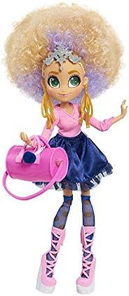Hairdorables 美發娃娃-Bella,多種顏色,型號:23821