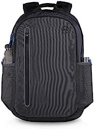 "Dell 460-BCBC Urban Backpack 15"" Heath"