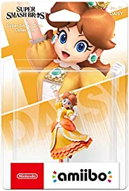 Amiibo Daisy (任天堂切换)