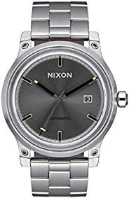 Nixon 自动手表 A1294-000-00