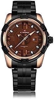 HSGO 休闲手表(型号:PJ-32F651)