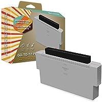 Hyperkin 60 至 72 针适配器 适用于 Famicom 到 NES 原版