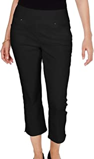 INC International Concepts 女式曲线套穿紧身七分裤