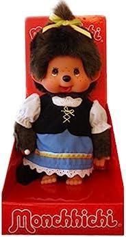 IS for 242047 monch hichi bayrisches 女孩 , 游戏 , 20厘米