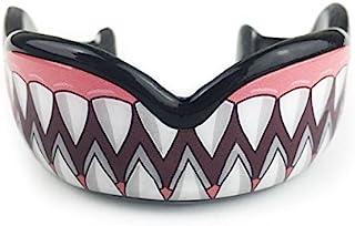 损坏控制护齿器 Jawesome (EI) 极限冲击杰出牙齿套