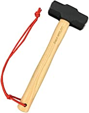 CAPTAIN STAG 鹿牌 钉锤 帐篷锤 UA-4517 / UA-4518